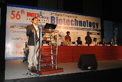 Title #cs/past-gallery/148/omics-group-conference-biotechnology-2012-hyderabad-india-283-1442916667