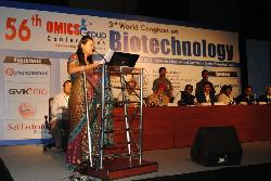 Title #cs/past-gallery/148/omics-group-conference-biotechnology-2012-hyderabad-india-285-1442916667