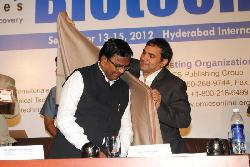 cs/past-gallery/148/omics-group-conference-biotechnology-2012-hyderabad-india-286-1442916667.jpg
