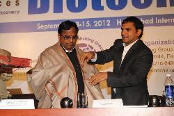 cs/past-gallery/148/omics-group-conference-biotechnology-2012-hyderabad-india-287-1442916666.jpg