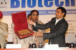 Title #cs/past-gallery/148/omics-group-conference-biotechnology-2012-hyderabad-india-288-1442916667