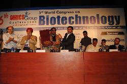 Title #cs/past-gallery/148/omics-group-conference-biotechnology-2012-hyderabad-india-289-1442916667