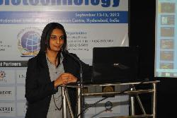 Title #cs/past-gallery/148/omics-group-conference-biotechnology-2012-hyderabad-india-29-1442916644