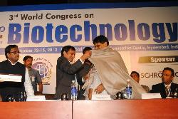 Title #cs/past-gallery/148/omics-group-conference-biotechnology-2012-hyderabad-india-290-1442916667