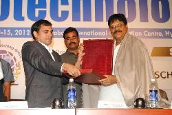 cs/past-gallery/148/omics-group-conference-biotechnology-2012-hyderabad-india-292-1442916667.jpg