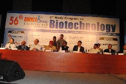Title #cs/past-gallery/148/omics-group-conference-biotechnology-2012-hyderabad-india-294-1442916667