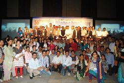 cs/past-gallery/148/omics-group-conference-biotechnology-2012-hyderabad-india-295-1442916668.jpg