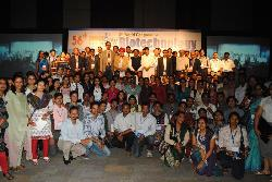 cs/past-gallery/148/omics-group-conference-biotechnology-2012-hyderabad-india-296-1442916668.jpg