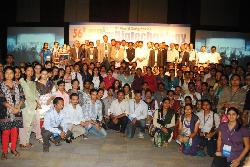 cs/past-gallery/148/omics-group-conference-biotechnology-2012-hyderabad-india-297-1442916668.jpg