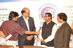 Title #cs/past-gallery/148/omics-group-conference-biotechnology-2012-hyderabad-india-298-1442916668