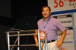 cs/past-gallery/148/omics-group-conference-biotechnology-2012-hyderabad-india-3-1442916641.jpg