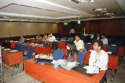 Title #cs/past-gallery/148/omics-group-conference-biotechnology-2012-hyderabad-india-30-1442916645