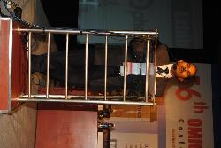 cs/past-gallery/148/omics-group-conference-biotechnology-2012-hyderabad-india-300-1442916668.jpg