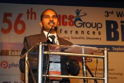 Title #cs/past-gallery/148/omics-group-conference-biotechnology-2012-hyderabad-india-301-1442916669