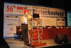 Title #cs/past-gallery/148/omics-group-conference-biotechnology-2012-hyderabad-india-302-1442916668