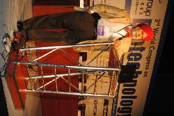cs/past-gallery/148/omics-group-conference-biotechnology-2012-hyderabad-india-303-1442916668.jpg