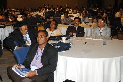 Title #cs/past-gallery/148/omics-group-conference-biotechnology-2012-hyderabad-india-304-1442916669