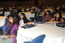 Title #cs/past-gallery/148/omics-group-conference-biotechnology-2012-hyderabad-india-306-1442916668