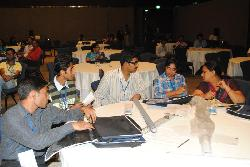 Title #cs/past-gallery/148/omics-group-conference-biotechnology-2012-hyderabad-india-307-1442916671