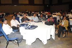 Title #cs/past-gallery/148/omics-group-conference-biotechnology-2012-hyderabad-india-308-1442916669