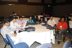 Title #cs/past-gallery/148/omics-group-conference-biotechnology-2012-hyderabad-india-309-1442916671