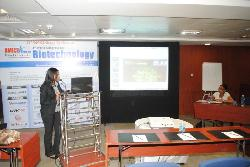cs/past-gallery/148/omics-group-conference-biotechnology-2012-hyderabad-india-31-1442916644.jpg