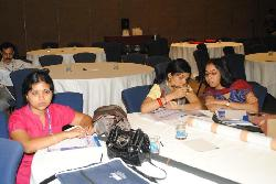 Title #cs/past-gallery/148/omics-group-conference-biotechnology-2012-hyderabad-india-310-1442916669