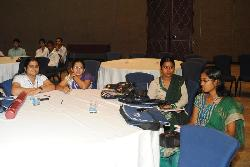 Title #cs/past-gallery/148/omics-group-conference-biotechnology-2012-hyderabad-india-311-1442916670