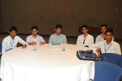 cs/past-gallery/148/omics-group-conference-biotechnology-2012-hyderabad-india-312-1442916671.jpg