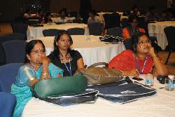 Title #cs/past-gallery/148/omics-group-conference-biotechnology-2012-hyderabad-india-313-1442916670