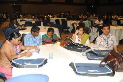 Title #cs/past-gallery/148/omics-group-conference-biotechnology-2012-hyderabad-india-314-1442916672