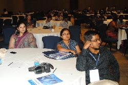 Title #cs/past-gallery/148/omics-group-conference-biotechnology-2012-hyderabad-india-315-1442916671