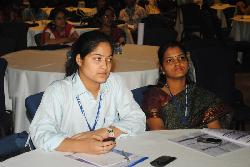 cs/past-gallery/148/omics-group-conference-biotechnology-2012-hyderabad-india-316-1442916671.jpg