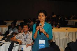 Title #cs/past-gallery/148/omics-group-conference-biotechnology-2012-hyderabad-india-317-1442916671