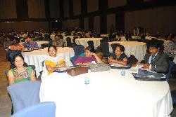 Title #cs/past-gallery/148/omics-group-conference-biotechnology-2012-hyderabad-india-318-1442916671