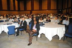 Title #cs/past-gallery/148/omics-group-conference-biotechnology-2012-hyderabad-india-319-1442916671