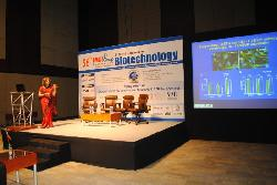 Title #cs/past-gallery/148/omics-group-conference-biotechnology-2012-hyderabad-india-32-1442916644