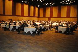 cs/past-gallery/148/omics-group-conference-biotechnology-2012-hyderabad-india-320-1442916671.jpg