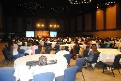 Title #cs/past-gallery/148/omics-group-conference-biotechnology-2012-hyderabad-india-321-1442916671