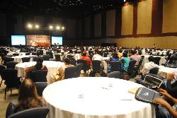 Title #cs/past-gallery/148/omics-group-conference-biotechnology-2012-hyderabad-india-323-1442916671