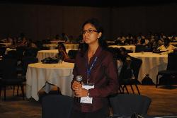 Title #cs/past-gallery/148/omics-group-conference-biotechnology-2012-hyderabad-india-324-1442916671