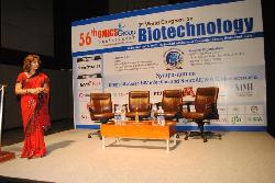 Title #cs/past-gallery/148/omics-group-conference-biotechnology-2012-hyderabad-india-33-1442916644