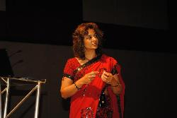 cs/past-gallery/148/omics-group-conference-biotechnology-2012-hyderabad-india-34-1442916644.jpg