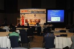 Title #cs/past-gallery/148/omics-group-conference-biotechnology-2012-hyderabad-india-35-1442916645