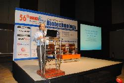 Title #cs/past-gallery/148/omics-group-conference-biotechnology-2012-hyderabad-india-36-1442916645