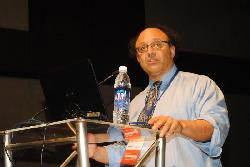 cs/past-gallery/148/omics-group-conference-biotechnology-2012-hyderabad-india-38-1442916645.jpg