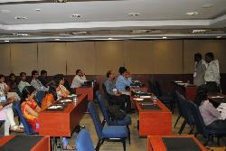 Title #cs/past-gallery/148/omics-group-conference-biotechnology-2012-hyderabad-india-39-1442916645