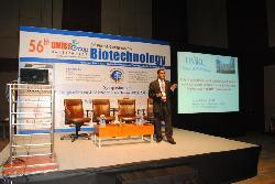 Title #cs/past-gallery/148/omics-group-conference-biotechnology-2012-hyderabad-india-4-1442916642