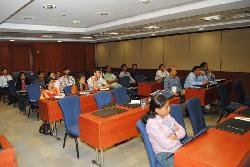 Title #cs/past-gallery/148/omics-group-conference-biotechnology-2012-hyderabad-india-40-1442916645