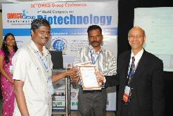 Title #cs/past-gallery/148/omics-group-conference-biotechnology-2012-hyderabad-india-42-1442916645